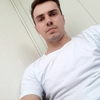 Stas, 25, г.Новые Анены