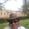 Jacque, 24, г.Найроби