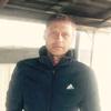 Иван, 37, г.Сегежа