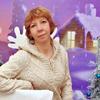 Светлана, 46, г.Шымкент (Чимкент)