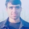 Farid, 26, г.Сан-Франциско
