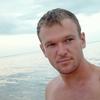 Денис, 31, г.Борисполь