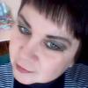 Ирина, 48, г.Кузнецк
