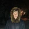 Ольга, 61, г.Каменск-Шахтинский