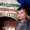 Аркади, 40, г.Гюмри