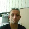 Максим, 39, г.Джанкой
