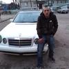 Александр, 29, г.Рогачев