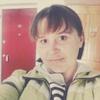 Виктория Белозёрова, 36, г.Чита