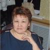 Юлия, 52, г.Тарко (Тарко-сале)