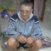 серый, 42, г.Гурзуф