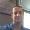 Brent, 38, г.Талса