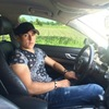 Kristian, 23, г.Билефельд