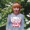 Маргарита Кляченко(Кр, 49, г.Дружковка