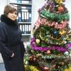 ВАЛЕРИЯ, 35, г.Москва