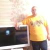 Костя, 38, г.Донской