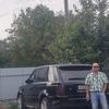 Виктор, 42, г.Москва