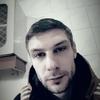 Вазген, 29, г.Талдыкорган