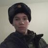 Сергей, 19, г.Тула