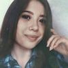 Алина, 21, г.Караганда