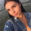 Лера, 25, г.Новомосковск