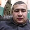 Сидикжон, 32, г.Псков