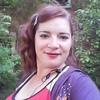 Елена, 29, г.Каменск-Уральский