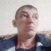 Василий, 46, г.Новокузнецк