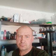 Николай Тамгин 49 Челябинск
