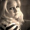 Valentina, 23, г.Думиничи
