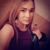 Алиночка, 22, г.Дальнегорск