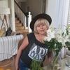 Екатерина, 52, г.Сумы