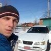Роман, 29, г.Калач