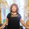 Елена, 54, г.Сергиев Посад