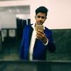 Gaurav, 20, г.Gurgaon