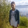 Ирина, 36, г.Себеж
