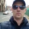 Юрий, 34, г.Шахты