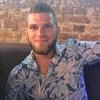 Денис, 26, г.Рига