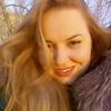 Лидия, 27, г.Николаев