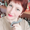 Виктория, 44, г.Мирный (Саха)