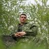 Михаил, 33, г.Североморск