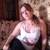 Smutina Irina, 30, г.Великая Михайловка
