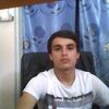 MahloiL, 23, г.Душанбе