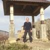 Сергей, 50, г.Невинномысск