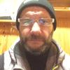 oleg, 30, г.Переславль-Залесский