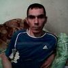 Александр, 42, г.Колпашево