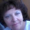 Елена, 30, г.Альметьевск