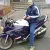эдуард, 31, г.Балтийск