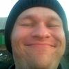 Добрый волшебник, 36, г.Тасеево