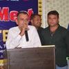 दलबीर सिहॅ, 45, г.Gurgaon