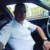 Олександр, 26, г.Владимир-Волынский